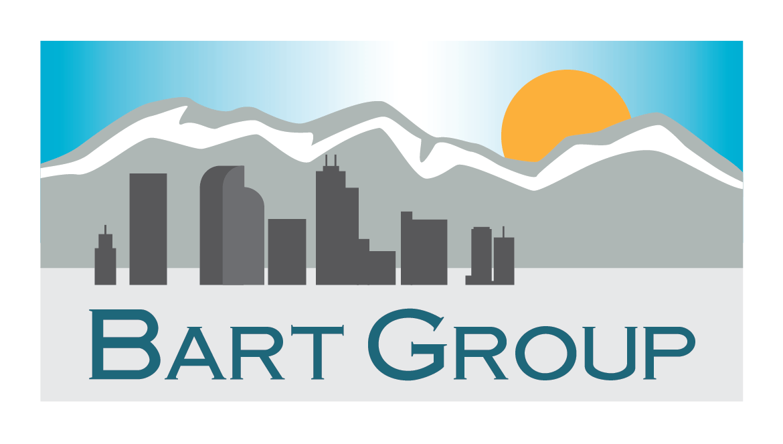 Bart Group